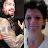 Dusty Watson avatar image