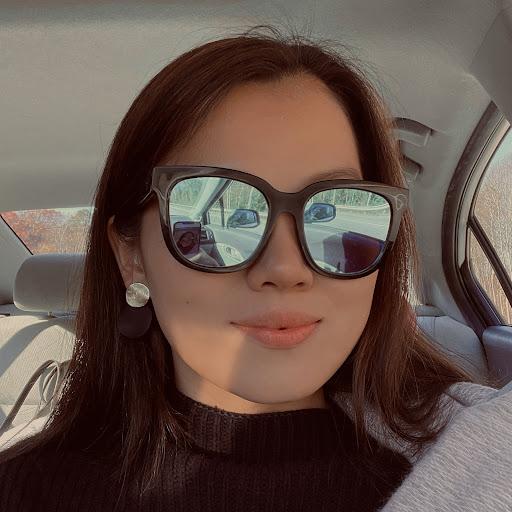 Hui Zhang Photo 46