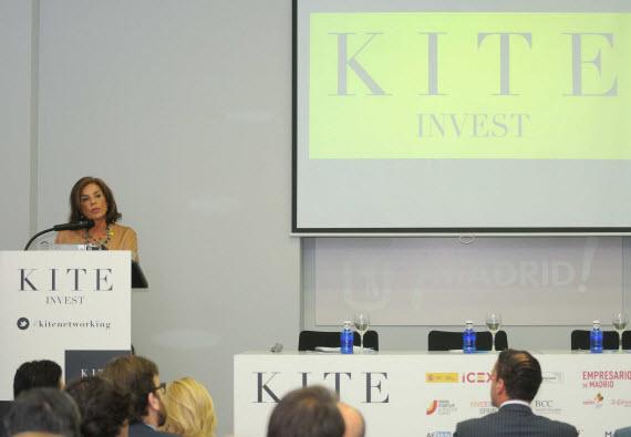Madrid en el ranking Fortune 500: 3º ciudad europea en presencia de empresas multinacionales