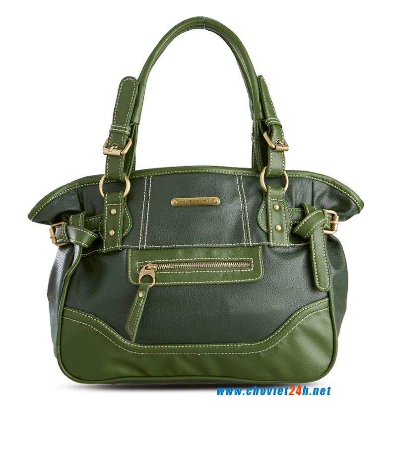 Túi xách thời trang Sophie Fleuretta - GL70FG