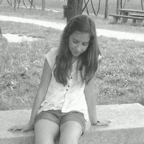 Beatriz Merino Photo 33