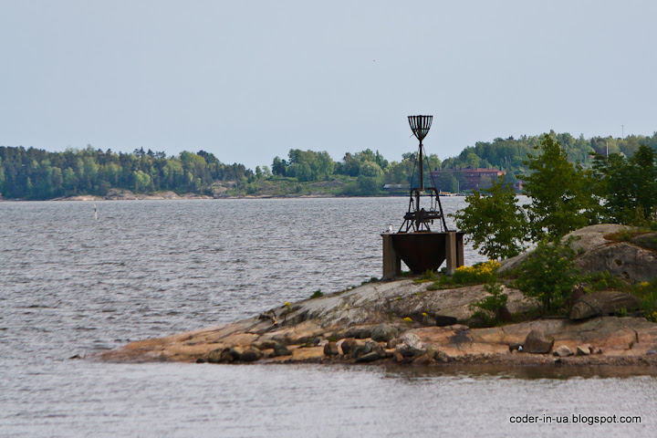 хельсинки.финляндия