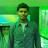 sravan pydi avatar image