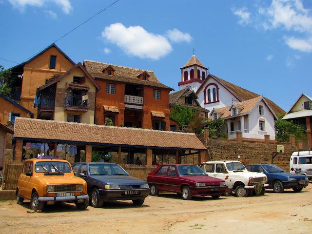 صور من مدغشقر Madagascar 14946421485