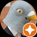 El palomo Cotilla