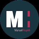 Manuel Huynh