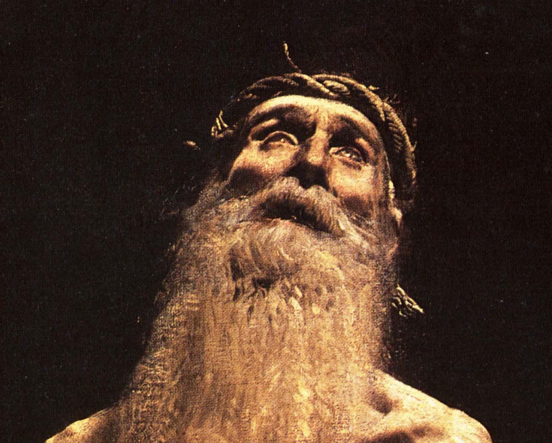Pictures of Job Bible Story Bible Stories Job