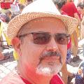 Carlos Orlando