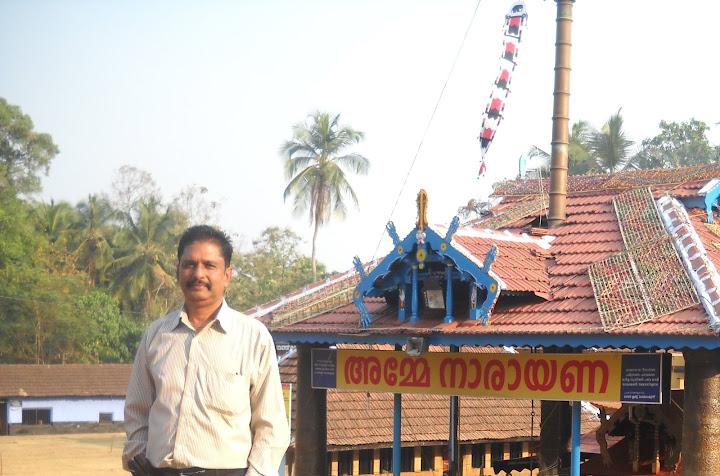 Pooram Photo - Ottapalam Palakkad Kerala