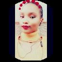 Fundeka Dlamini
