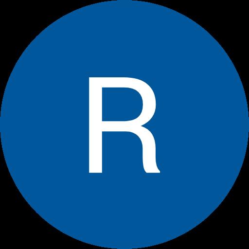 Rodney Mason