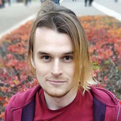 Alex picture