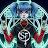 Kaydence Moore avatar image