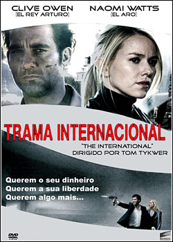 tasfa12 Download   Trama Internacional   BRRip AVi   Dublado