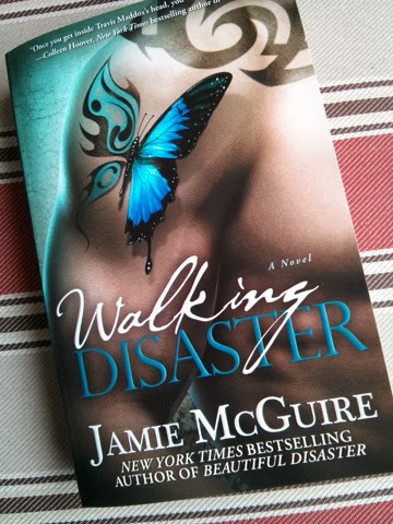 Walking Disaster Jamie Mcguire Pdf