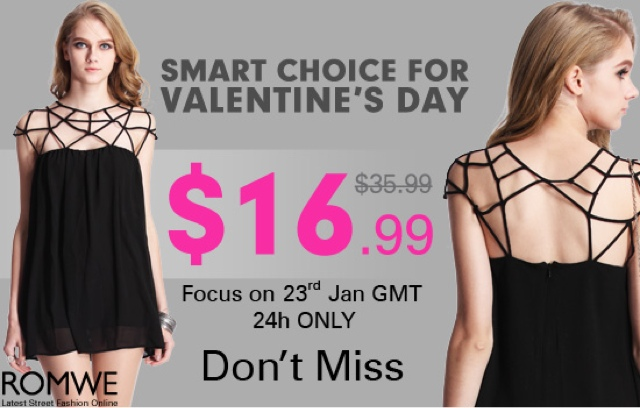http://www.romwe.com/romwe-cutout-upper-sleeveless-black-smock-dress-p-71683.html