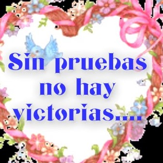 Sandra Quiroga Photo 20