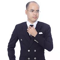 Ảnh hồ sơ của Nguyễn Duy Đại