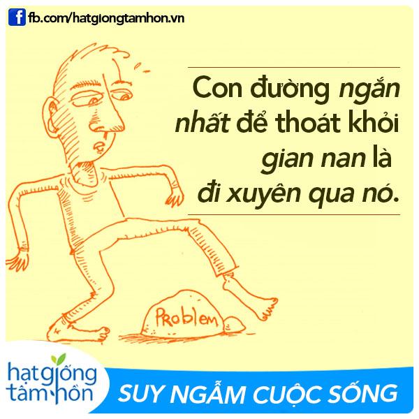 nhung-cau-noi-hay-ve-cuoc-song-12