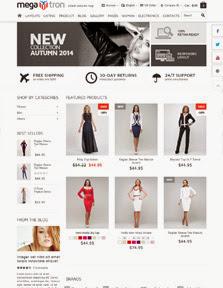 Fashion 19