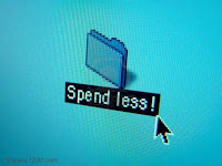 manage_spendings_best_business_and_personal_finance_blog_www.inspiredpragmatism.blogspot.com