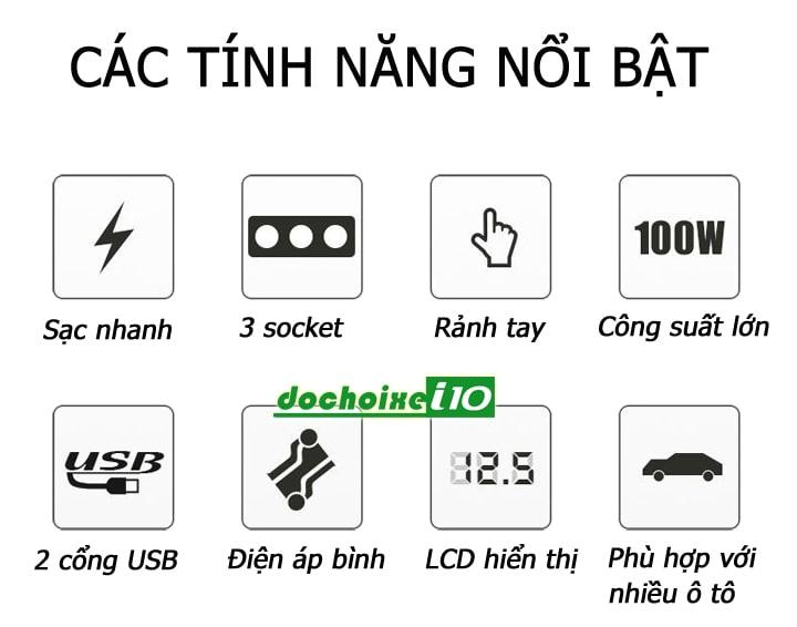 tau-sac-3sockket-thong-minh