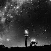 К чему снятся падающие звезды?