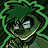 Marcus TechKat avatar image