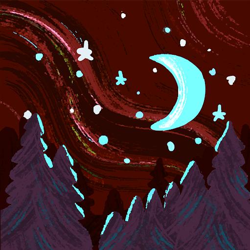 Marianna Riccio Photo 7