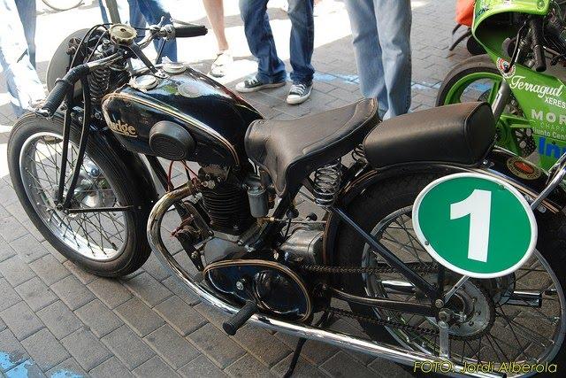 20 Classic Racing Revival Denia 2012 - Página 2 DSC_2309%2520%2528Copiar%2529