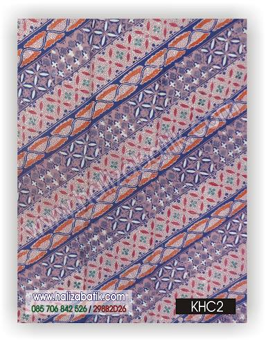 grosir batik pekalongan, Gambar Kain Batik, Batik Modern, Baju Batik