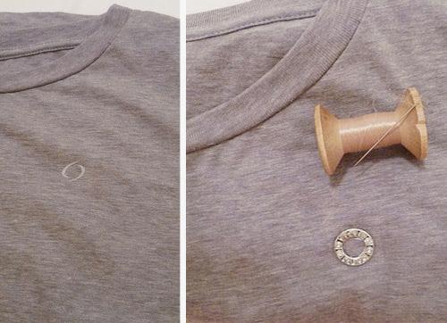 diy-customizando-camiseta-propaganda-logo.jpg