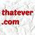 Thatever.com