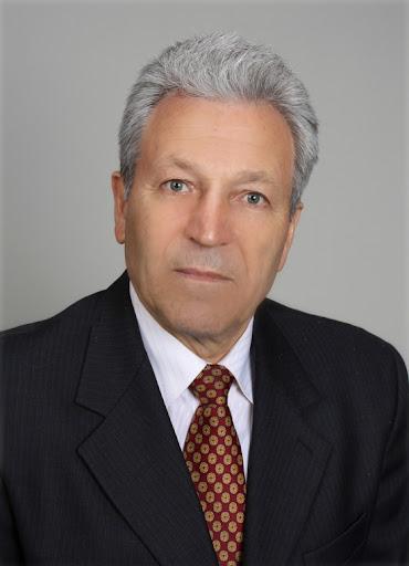 Рудяк Михаил Владимирович