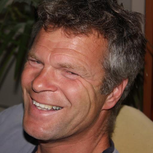 Marc V.