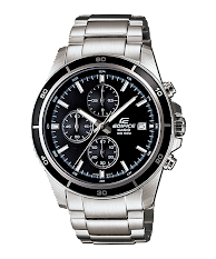 Casio Edifice : EFR-528-1AV