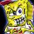 Delante Carterson avatar image