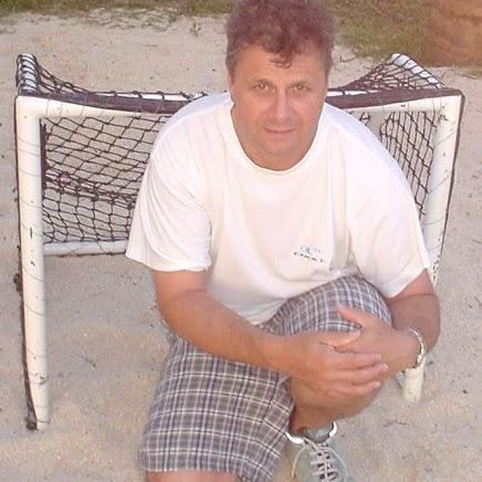 Ian Werner