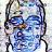 Johan Veiga Benesch avatar image