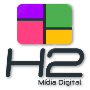 H2 Mídia Digital