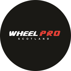 Wheel Pro Edinburgh
