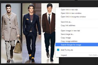 [Tin tức công nghệ] 7 thủ thuật máy tính mà bạn nên biết Google-search-images-tricks