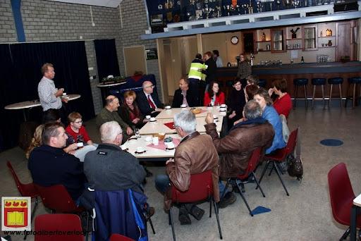 burgemeester plant lindeboom in overloon 27-10-2012 (33).JPG