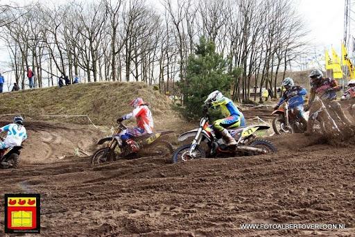 Motorcross circuit Duivenbos overloon 17-03-2013 (123).JPG