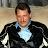 Steven Jaques avatar image