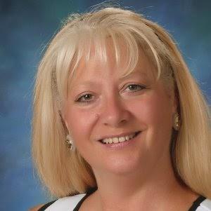 Carla Reasoner