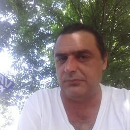 Miodrag Milosevic Photo 17