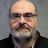 J. Evan Noynaert avatar image
