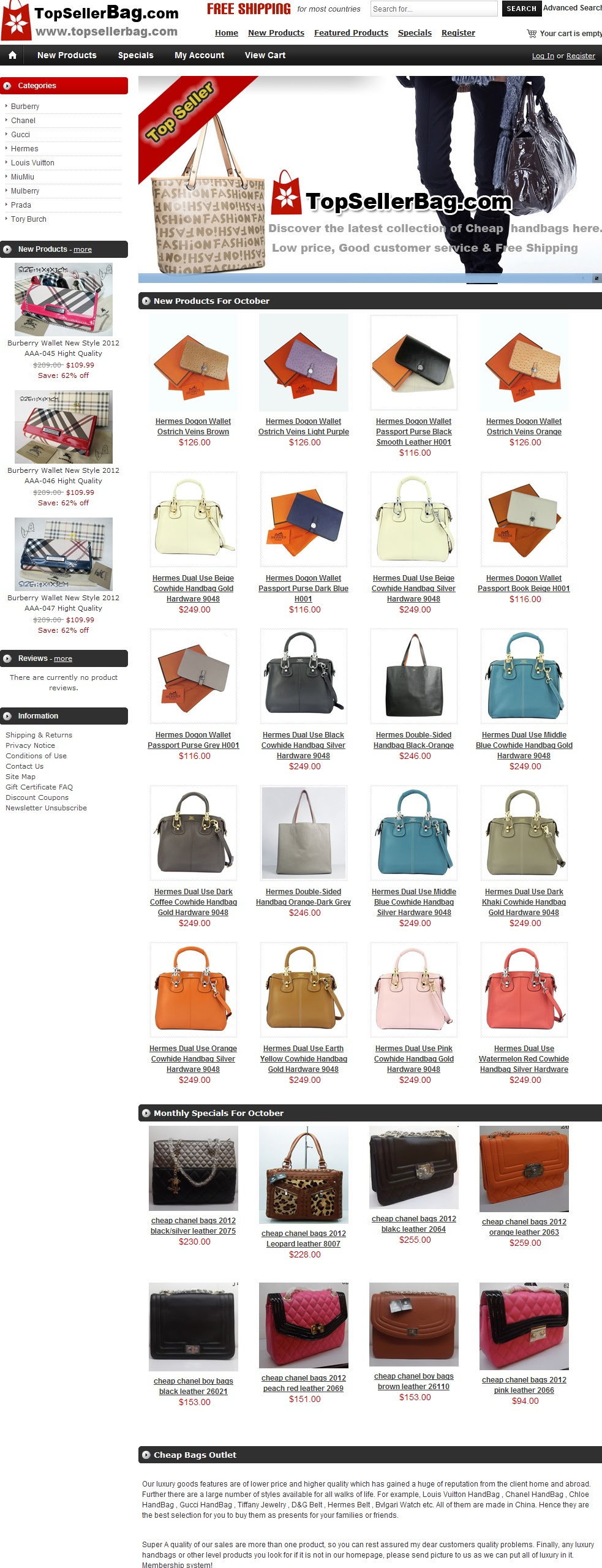 burberry discount outlet to17  Bags outlet store cheap sale!We offer varies of brand goods for you!If you  want to own best brand's products in your dream,please come here,you  deserve to