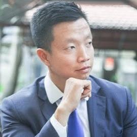 Quang Huy